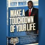 touchdown_book-250x320-1