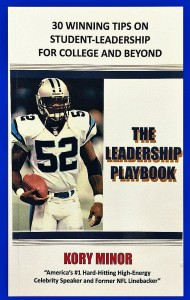 leadershipplaybookcover-002