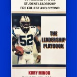 leadershipplaybookcover